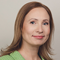 Kristel Kivinurm - Turkish property, gold and oil: fund managers reveal their best ideas
