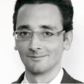 Edouard Bouhyer