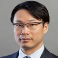 Sammy Suzuki - A-Manager von Schwellenländer-Fonds bei Finanzsektor-Allokation nahezu am Limit