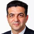 Tassos Stassopoulos