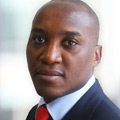 John Madziyire