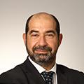 César Zeitouni