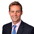 Fraser Lundie - The top 5 global high yield managers