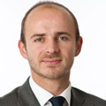 Raphael Muller