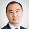 Jeff Feng