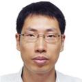 Guo-Hua Zheng