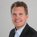 Harald Jeremiassen