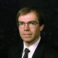 Mick Brewis