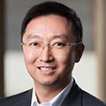 Alan Xi Wang