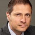 Fabrice Romano
