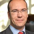 Edwin Slaghekke