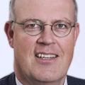 Willem F Burgers