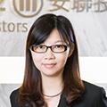 Hui-Zhong Xiao