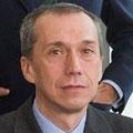 Juan Berberana