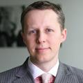 Sebastian Buczek