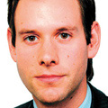 James Hanbury - Selector names best way to bag a bargain in Alt Ucits