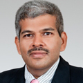 Vipul Mehta - The Nomura manager tripling the benchmark's performance in India