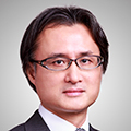 Mike Shiao - How MSCI inclusion will affect China A-shares