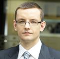 Krzysztof Cesarz