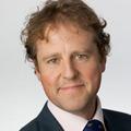 Ian Goodhand