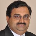 Sailesh Rajbhan