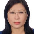 Veronica Ng