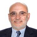 Jose Carlos Jarillo - BP crede in un rialzo del petrolio. Ecco i migliori gestori in risorse naturali
