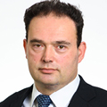 Guy Feld