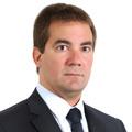 Sebastián Rodas