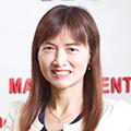 Wen-Yan Zhu