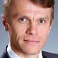 Andrei Gorodilov