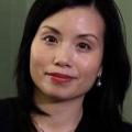 Helen Lam
