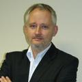 Jacek Wojton