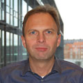 Jan Sørensen - Nordea scraps underperforming Nordic bond fund