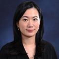 Renee Hung