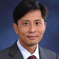 Norman Ho