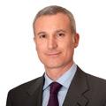 Andre Mazzella