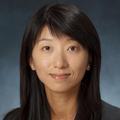 Lilian Leung