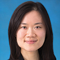 Joanna Kwok - Exclusive: JPM AM switches manager line-up on trio of equity funds