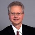 Gregg Hrivnak