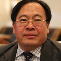 Phoon Chiong Tuck