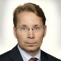 Jukka-Pekka Leppä