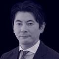 Fumio Matsumoto - Ces gérants notés Citywire pour la première fois