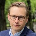 Oscar Karlsson
