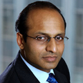 Sandeep Bhargava