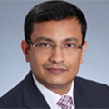 Suranjan Mukherjee - Four Asian equity stars reveal biggest market challenges