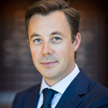 Nicolas Forest - Candriam closes emerging Europe fund