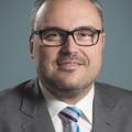 Petr Zajic