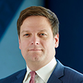 Michael Scott - Schroders manager to increase EM weighting