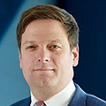 Michael Scott - Top Schroders global credit manager ups LatAm corporates allocation